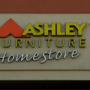 Ashley Furniture partners with local Facebook page to help family