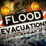 Flooding forces evacuations in NW Iowa
