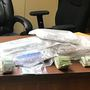 DPS seizes more than $355K in cash during Oldham County traffic stop