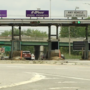 Maine Turnpike Authority says truckers are racking up unpaid tolls