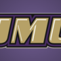 Health officials: 5 staff, 14 students confirmed to have mumps at JMU