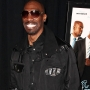 Charlie Murphy loses battle with leukemia