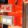 Follansbee receives grant for new pumper truck
