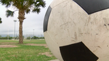 BCIC's 3-year economic development plan aims to expand sports tourism in Brownsville