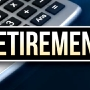 West Virginia ranked as second worst state for retirees