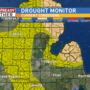 Drought conditions expanded to include more counties