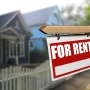Data: Portland among most sought after locations for renters moving to new city
