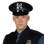 Michigan State Police mourns loss of trooper killed in motorcycle crash