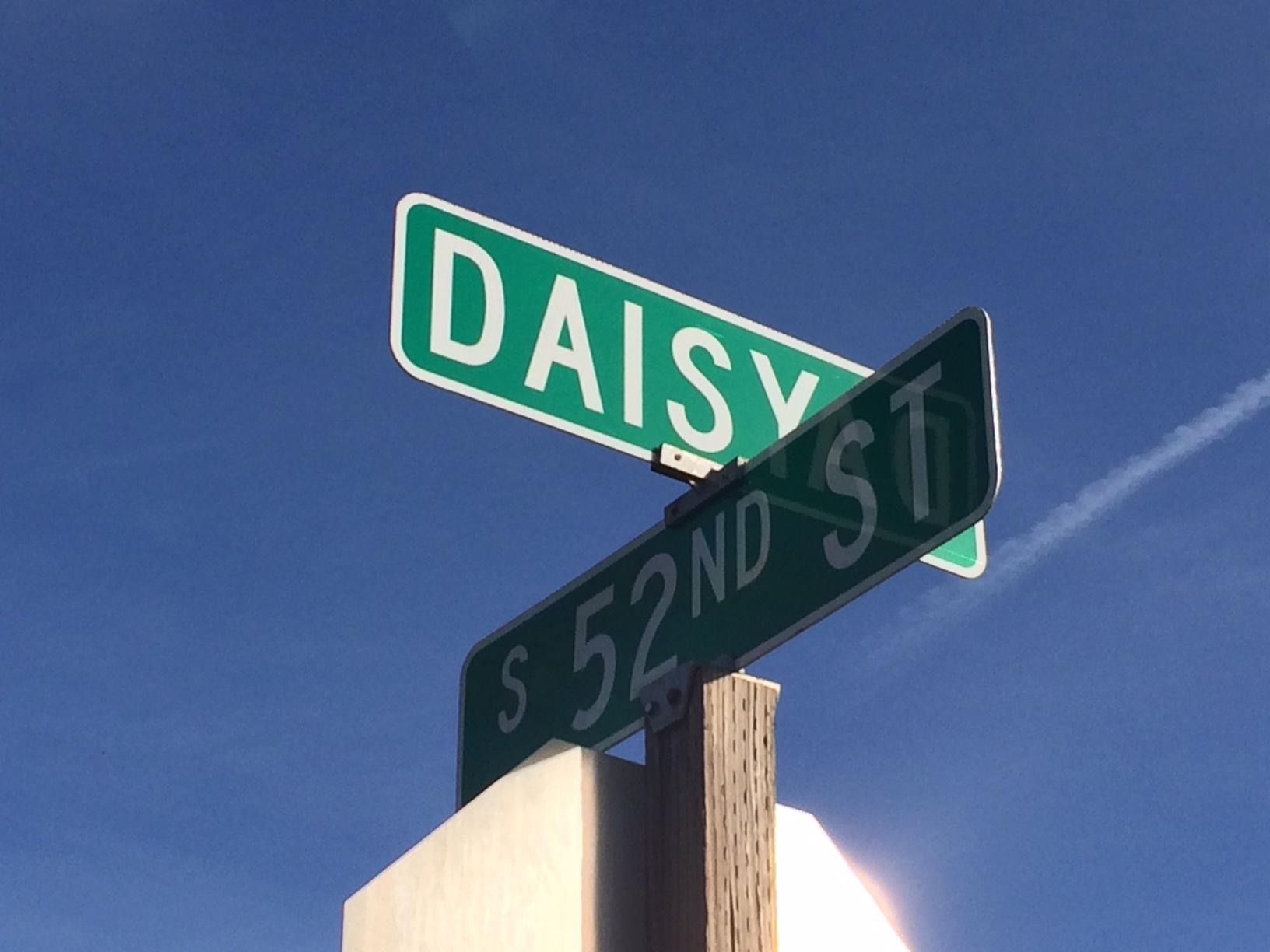 The break-in on the 4900 block of Daisy Street was one of two daytime burglaries reported Monday in Springfield. (SBG)