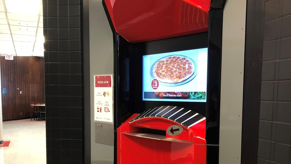pizza atm at ohio state.jpg