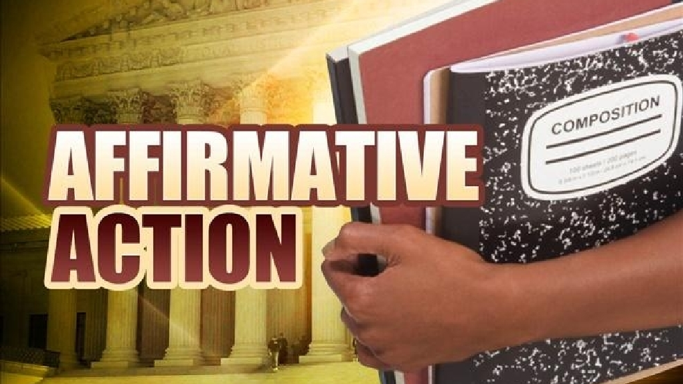 affirmative action college admissions essay  · do you support affirmative action in college that bans affirmative action in admissions to affirmative action in college admissions.