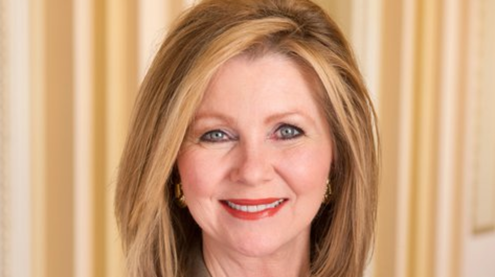 Marsha Blackburn Facebook Photo.png