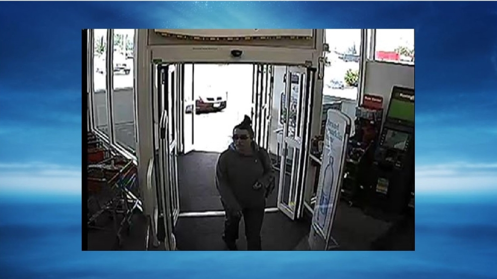 tipp city police looking for person of interest in cvs theft wrgt