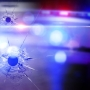 Man shot and killed in Laurinburg