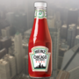 Heinz debuts 'Chicago Dog Sauce' to avoid 'no-ketchup' rule for National Hot Dog Day