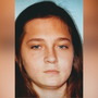 Missing Monroe County girl found safe