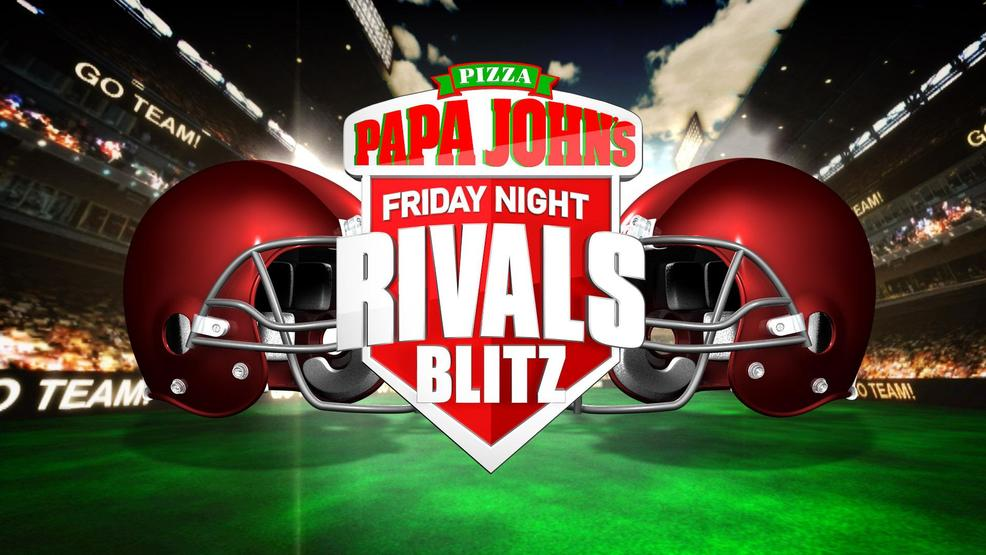 Friday Night Rivals Blitz MON.jpg