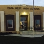 State names Model Continuation High Schools, 3 in Kern County