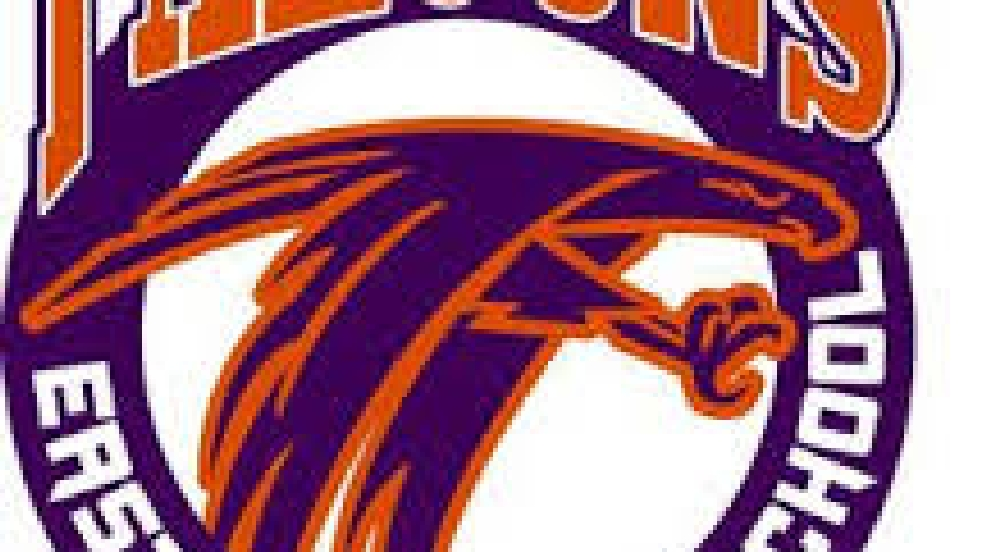 Eastlake High School Employee Placed On Leave After Allegations Of