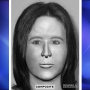 Jane Doe 'Green River Killer' victim may have been from Idaho