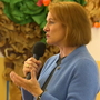 Mayor Jenny Durkan talks affordable housing with Ballard residents