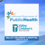 Valley Children's hit with Dept. of Health penalty