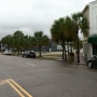 Email suggests Myrtle Beach buying superblock property