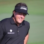 Mickelson, Bubba Watson, Daly playing in Greenbrier Classic