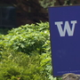 UW plans to expand, making some neighbors nervous