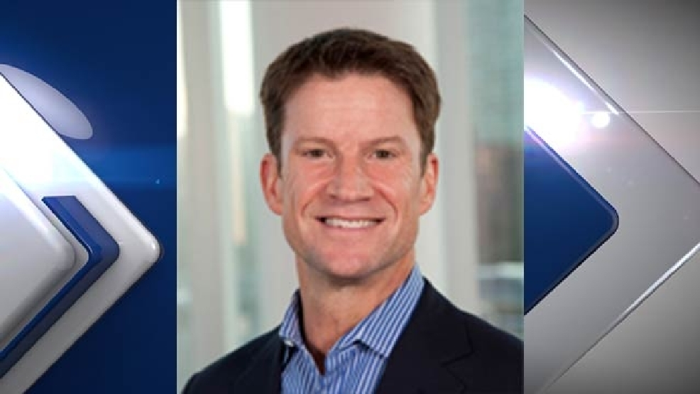 hasbro ceo diagnosed with cancer wjar