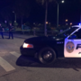 2 men shot, 1 killed in Fort Pierce