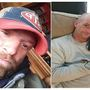 Modoc Co. Sheriff's Office searching for missing man