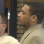 Melvin Spencer found guilty of attempted murder
