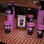 Rudy's Pink 'Cup for a Cause' raises money to combat breast cancer