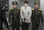 North Korea Detained _Barr (1).jpg