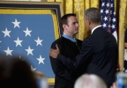 Obama Medal of Honor_Smit (4).jpg