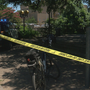 Police ID man found dead in Downtown Austin creek