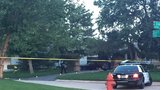 OKC police: Homicide investigation on northwest side
