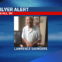 Silver Alert issued for Fayette County man