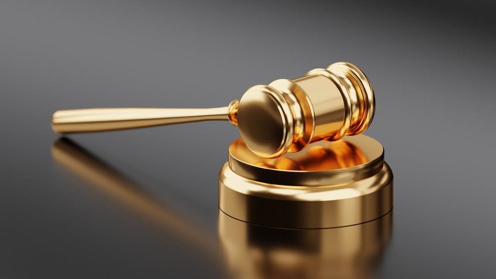 Arkansas judge: Court to hear 19 adoption scheme cases
