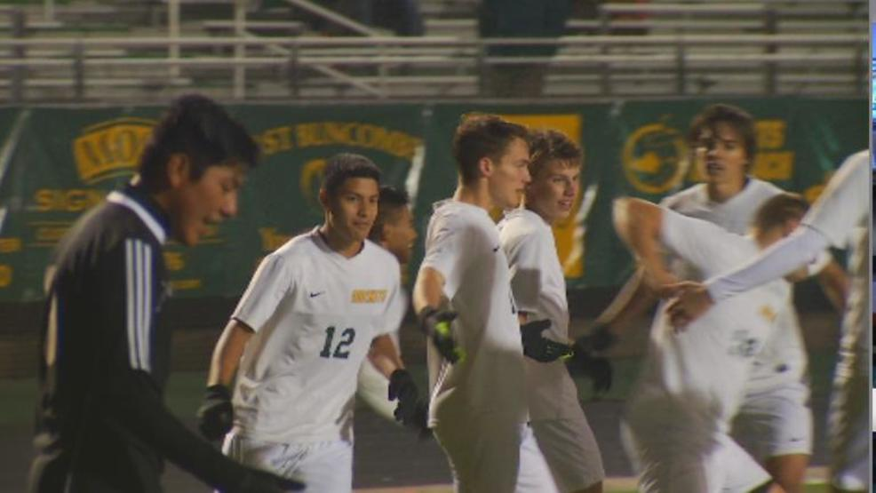 Reynolds advance in soccer playoffs (WLOS Staff).jpg