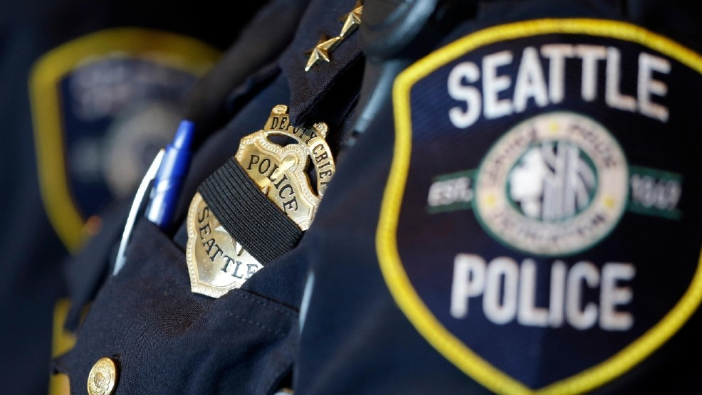 Seattle PD patch KOMO file.jpg