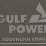 Gulf Power giving customers new ways to pay bills