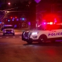 Victim found shot in Over-the-Rhine Sunday morning