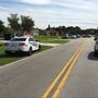 Police: Man killed by girlfriend's estranged husband in Port St. Lucie
