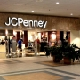 J.C. Penney closing stores, two distribution facilities