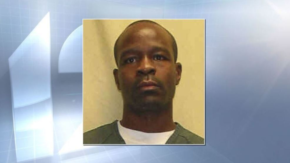 Execution date set for Ohio inmate convicted in prison riot