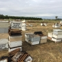 Nearly a million dollars in stolen bees rounded up in Fresno County
