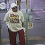 QPD: Suspect wanted in County Market Express robbery