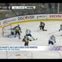 FULL SPORTSCAST: Golden Knights ready for potential closeout game in Winnipeg